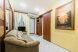 2-комн. квартира, 35 кв.м. на 4 человека, улица Кирова, 30, Ялта - Фотография 15