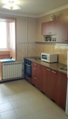 1-комн. квартира, 40 кв.м. на 3 человека, улица Подвойского, 9, Гурзуф - Фотография 2