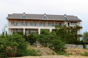 Гостевой дом , мкр Юго-Западный на 25 номеров - Фотография 1