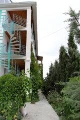 Гостевой дом , мкр Юго-Западный на 25 номеров - Фотография 2