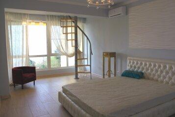 Вилла на море , 300 кв.м. на 12 человек, 4 спальни, Курортный проспект, Сочи - Фотография 1