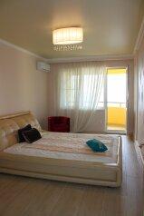 Вилла на море , 300 кв.м. на 12 человек, 4 спальни, Курортный проспект, Сочи - Фотография 2