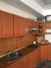Гостевой дом , улица Победы, 173 на 10 номеров - Фотография 3