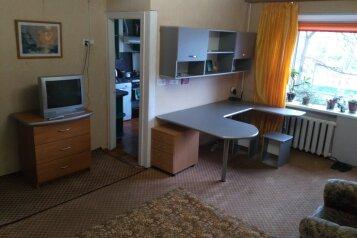 2-комн. квартира, 46 кв.м. на 5 человек, улица Гагарина, 11, Псков - Фотография 2