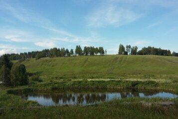 Домики с удобствами, деревня Паслово, 12А на 4 номера - Фотография 2