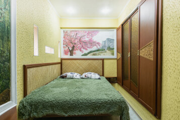 2-комн. квартира, 35 кв.м. на 4 человека, улица Кирова, Ялта - Фотография 4