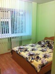 Гостевой дом, улица Шевченко на 13 номеров - Фотография 4