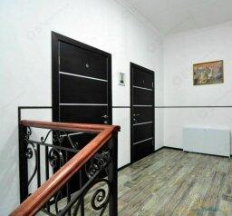 Гостевой дом , Кооперативная улица на 11 номеров - Фотография 2