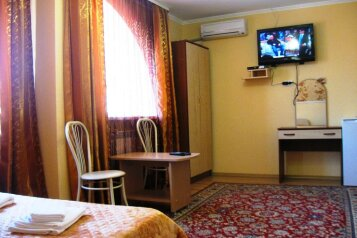 Гостевой дом, Николаевская улица на 12 номеров - Фотография 1