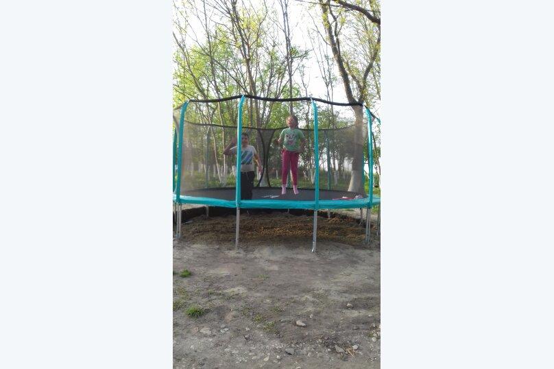 База отдыха , Молькино, 155 на 10 номеров - Фотография 64