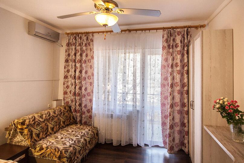 """Мини-отель """"у Виктории"""", Комсомольская улица, 1 на 11 номеров - Фотография 141"""