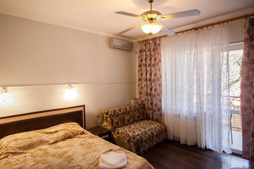 """Мини-отель """"у Виктории"""", Комсомольская улица, 1 на 11 номеров - Фотография 142"""