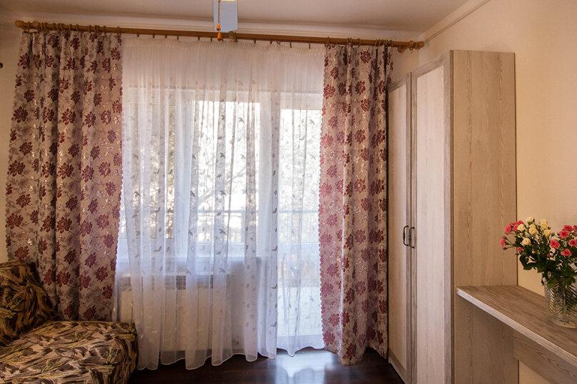 """Мини-отель """"у Виктории"""", Комсомольская улица, 1 на 11 номеров - Фотография 143"""