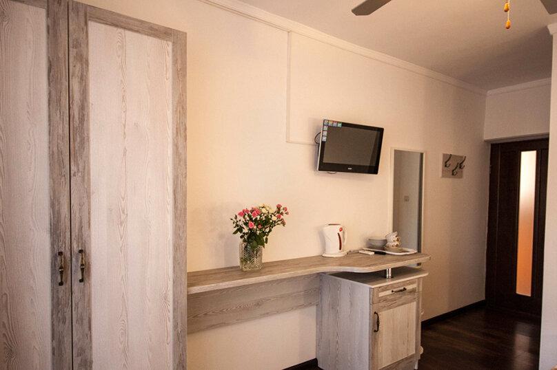 """Мини-отель """"у Виктории"""", Комсомольская улица, 1 на 11 номеров - Фотография 144"""