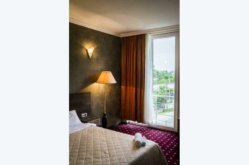"Гостиница ""Orange Hotel"", Гонио, ул. Свимона Кананели на 14 номеров - Фотография 36"