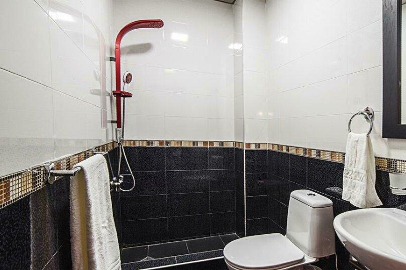 "Гостиница ""Orange Hotel"", Гонио, ул. Свимона Кананели на 14 номеров - Фотография 26"