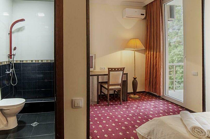 "Гостиница ""Orange Hotel"", Гонио, ул. Свимона Кананели на 14 номеров - Фотография 29"