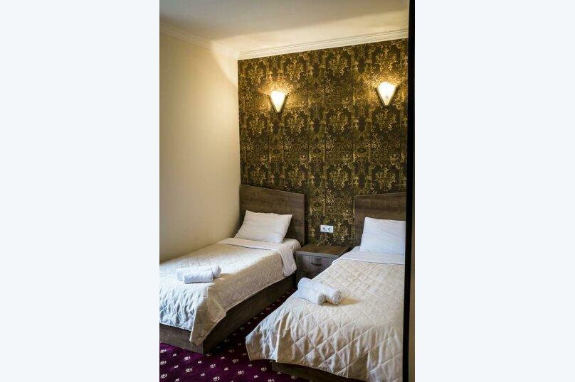 "Гостиница ""Orange Hotel"", Гонио, ул. Свимона Кананели на 14 номеров - Фотография 31"
