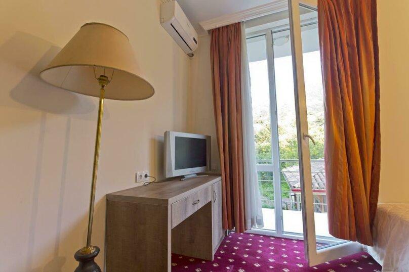 "Гостиница ""Orange Hotel"", Гонио, ул. Свимона Кананели на 14 номеров - Фотография 34"