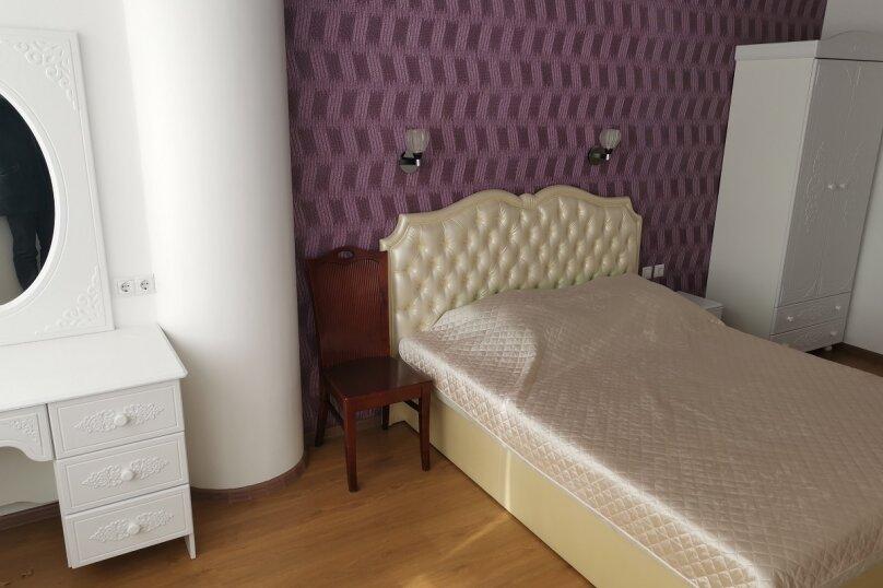 """Гостевой дом """"Дюльбер"""", Алупкинское шоссе, 72Б на 15 комнат - Фотография 140"""