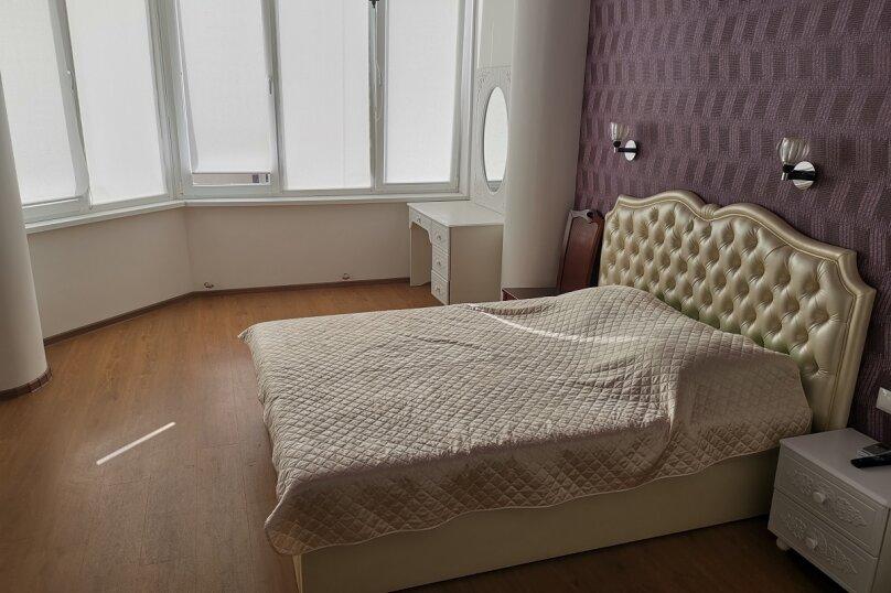 """Гостевой дом """"Дюльбер"""", Алупкинское шоссе, 72Б на 15 комнат - Фотография 141"""