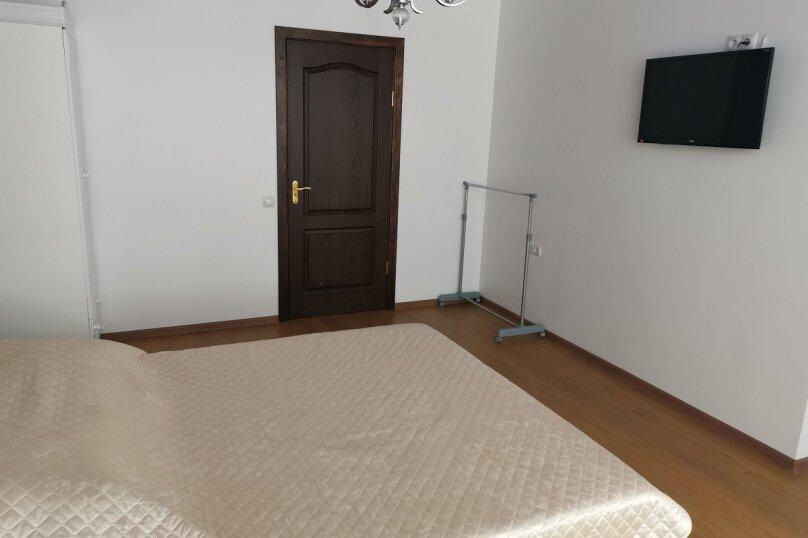 """Гостевой дом """"Дюльбер"""", Алупкинское шоссе, 72Б на 15 комнат - Фотография 142"""