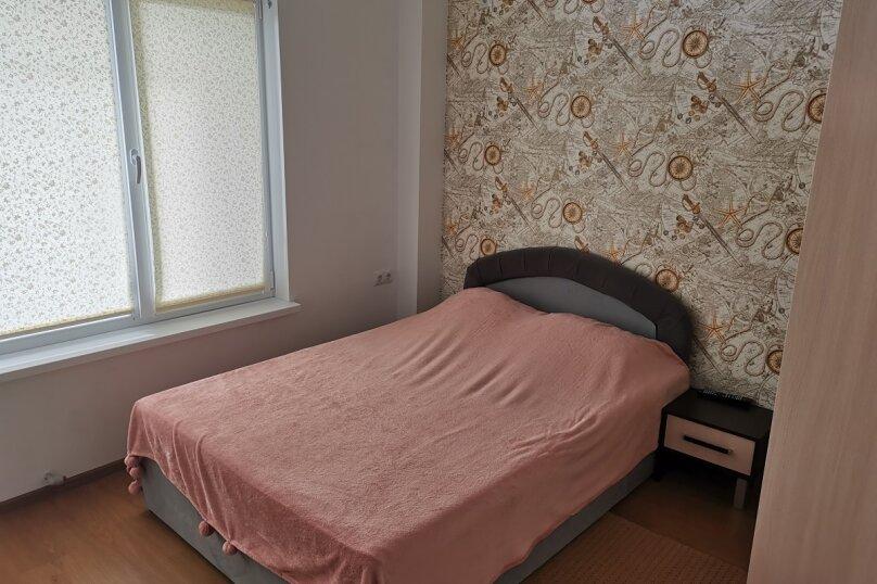 """Гостевой дом """"Дюльбер"""", Алупкинское шоссе, 72Б на 15 комнат - Фотография 73"""