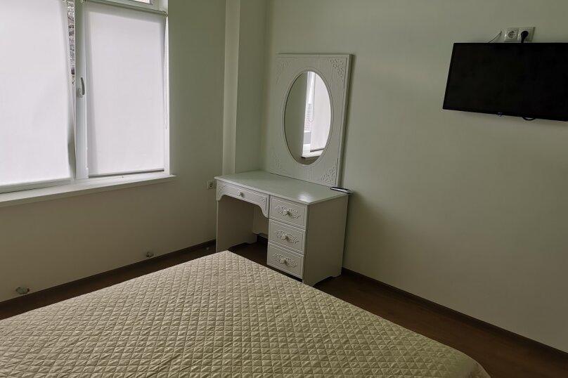 """Гостевой дом """"Дюльбер"""", Алупкинское шоссе, 72Б на 15 комнат - Фотография 78"""