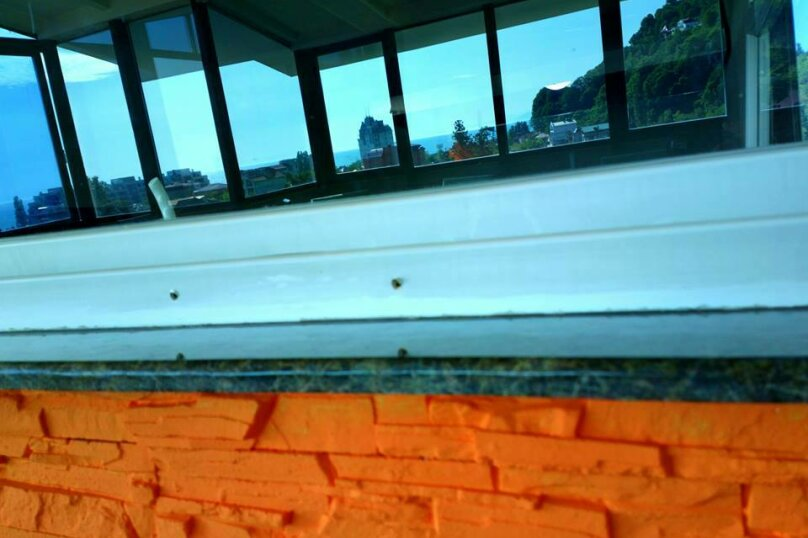 "Гостиница ""Orange Hotel"", Гонио, ул. Свимона Кананели на 14 номеров - Фотография 14"