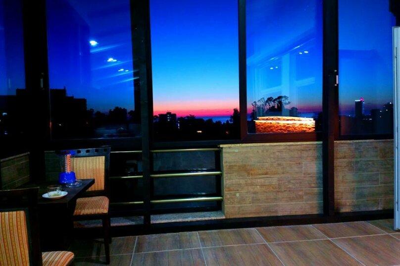 "Гостиница ""Orange Hotel"", Гонио, ул. Свимона Кананели на 14 номеров - Фотография 15"