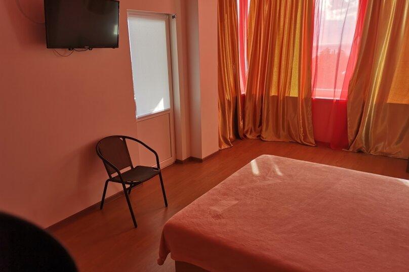 """Гостевой дом """"Дюльбер"""", Алупкинское шоссе, 72Б на 15 комнат - Фотография 60"""
