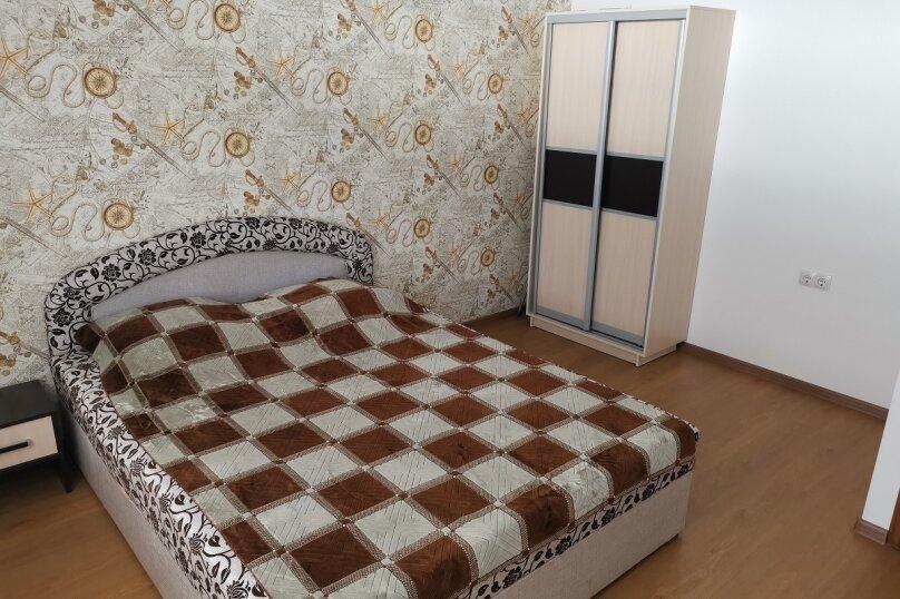 """Гостевой дом """"Дюльбер"""", Алупкинское шоссе, 72Б на 15 комнат - Фотография 50"""