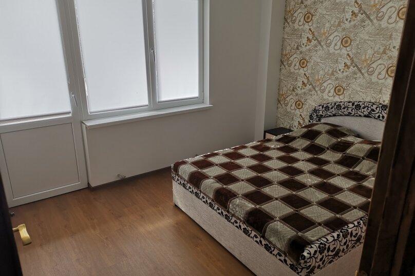 """Гостевой дом """"Дюльбер"""", Алупкинское шоссе, 72Б на 15 комнат - Фотография 51"""