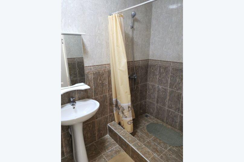 """Гостевой дом """"Дюльбер"""", Алупкинское шоссе, 72Б на 15 комнат - Фотография 118"""