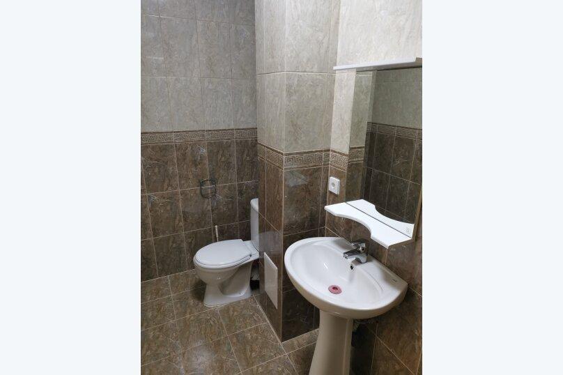 """Гостевой дом """"Дюльбер"""", Алупкинское шоссе, 72Б на 15 комнат - Фотография 119"""
