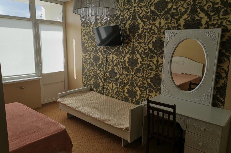 """Гостевой дом """"Дюльбер"""", Алупкинское шоссе, 72Б на 15 комнат - Фотография 41"""