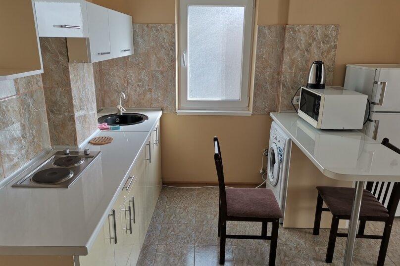 """Гостевой дом """"Дюльбер"""", Алупкинское шоссе, 72Б на 15 комнат - Фотография 44"""