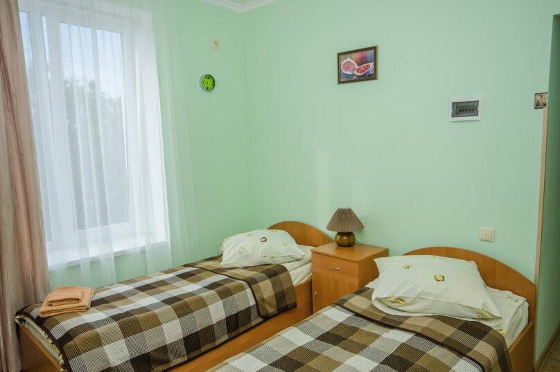 "Гостевой дом ""Инжир"", СТ ""Море"", 50 на 18 комнат - Фотография 111"