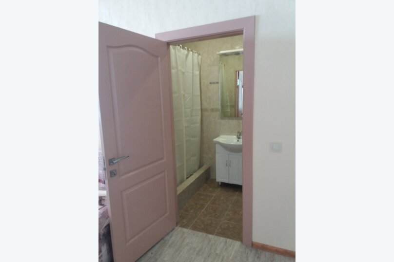 """Гостевой дом """"Дюльбер"""", Алупкинское шоссе, 72Б на 15 комнат - Фотография 32"""