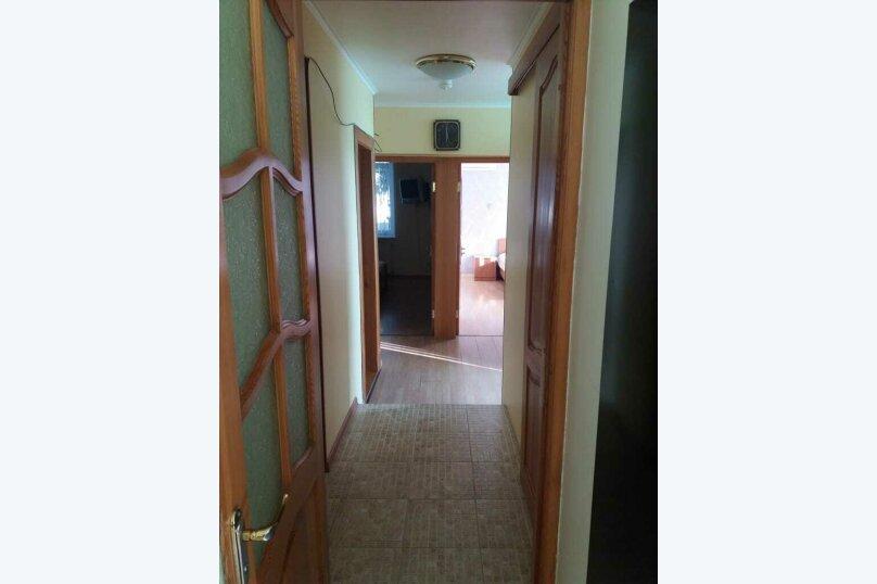 """Гостевой дом """"Дюльбер"""", Алупкинское шоссе, 72Б на 15 комнат - Фотография 121"""
