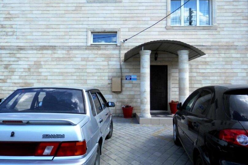 """Гостевой дом """"ANI на Северной"""", Северная улица, 28 на 12 комнат - Фотография 5"""