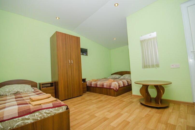 "Гостевой дом ""Инжир"", СТ ""Море"", 50 на 18 комнат - Фотография 123"