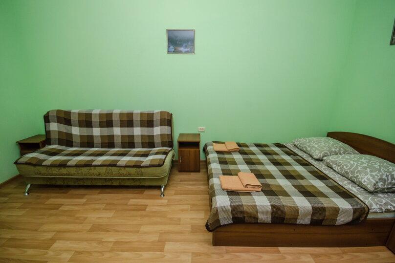 "Гостевой дом ""Инжир"", СТ ""Море"", 50 на 18 комнат - Фотография 79"