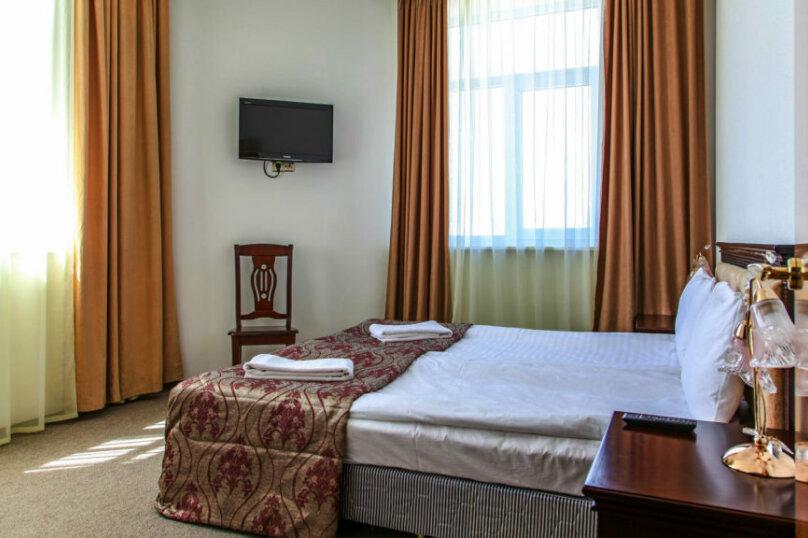 ТЭС-Отель, улица Пушкина, 16А на 60 номеров - Фотография 50