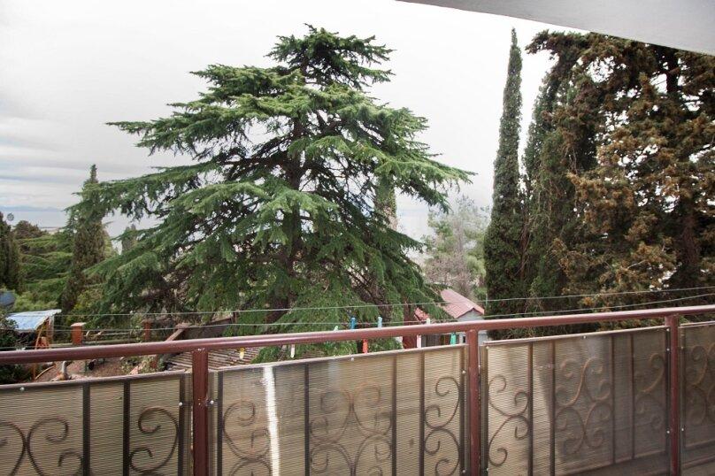 """Мини-отель """"у Виктории"""", Комсомольская улица, 1 на 11 номеров - Фотография 117"""