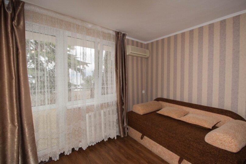 """Мини-отель """"у Виктории"""", Комсомольская улица, 1 на 11 номеров - Фотография 118"""