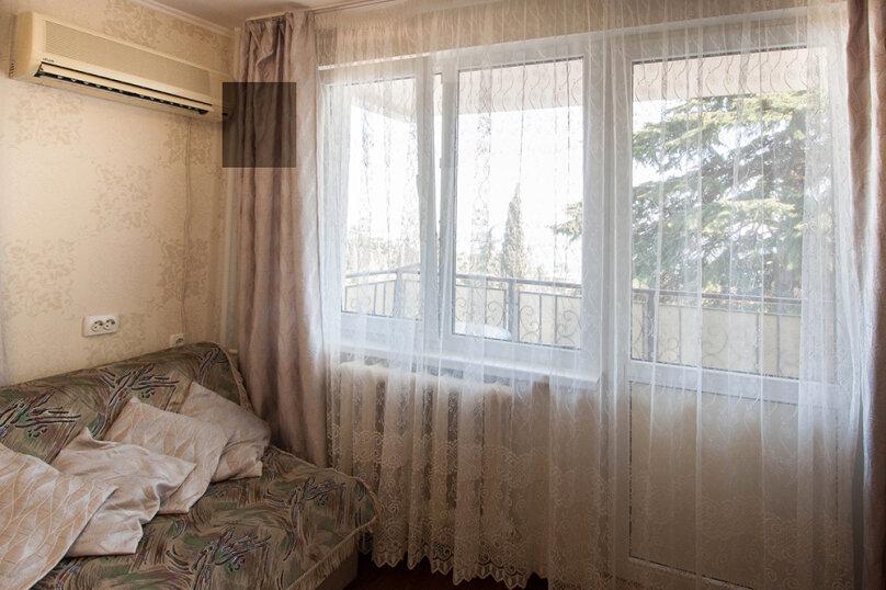 """Мини-отель """"у Виктории"""", Комсомольская улица, 1 на 11 номеров - Фотография 128"""