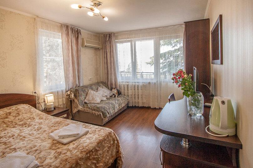 """Мини-отель """"у Виктории"""", Комсомольская улица, 1 на 11 номеров - Фотография 129"""