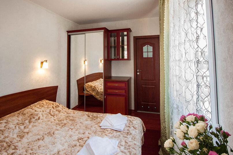 """Мини-отель """"у Виктории"""", Комсомольская улица, 1 на 11 номеров - Фотография 173"""