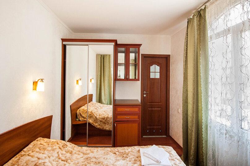 """Мини-отель """"у Виктории"""", Комсомольская улица, 1 на 11 номеров - Фотография 174"""